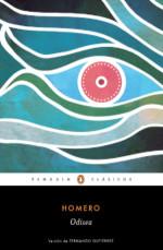 Nuevos títulos en la colección de Penguin clásicos