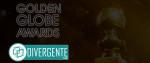 Golden Globes 2016: Lista de nominados