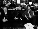 """Christopher Nolan dirigirá  """"DUNKIRK"""""""