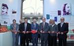 INICIA EDOMÉX ACTIVIDADES EN LA FERIA INTERNACIONAL DEL LIBRO DEL PALACIO DE MINERÍA