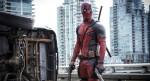 Deadpool, la irreverencia necesaria en el cine de superhéroes