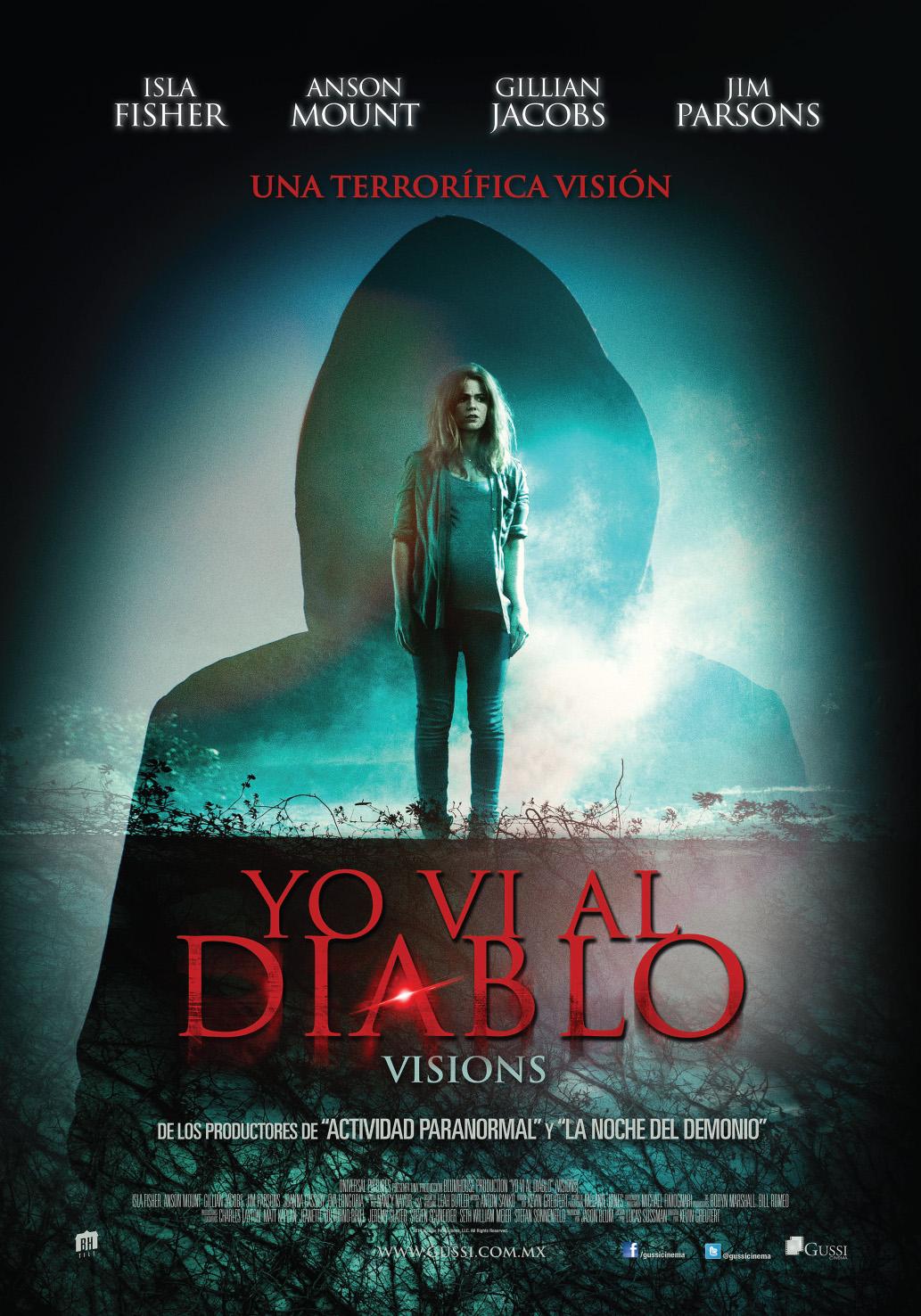 VISIONS poster LR.ai