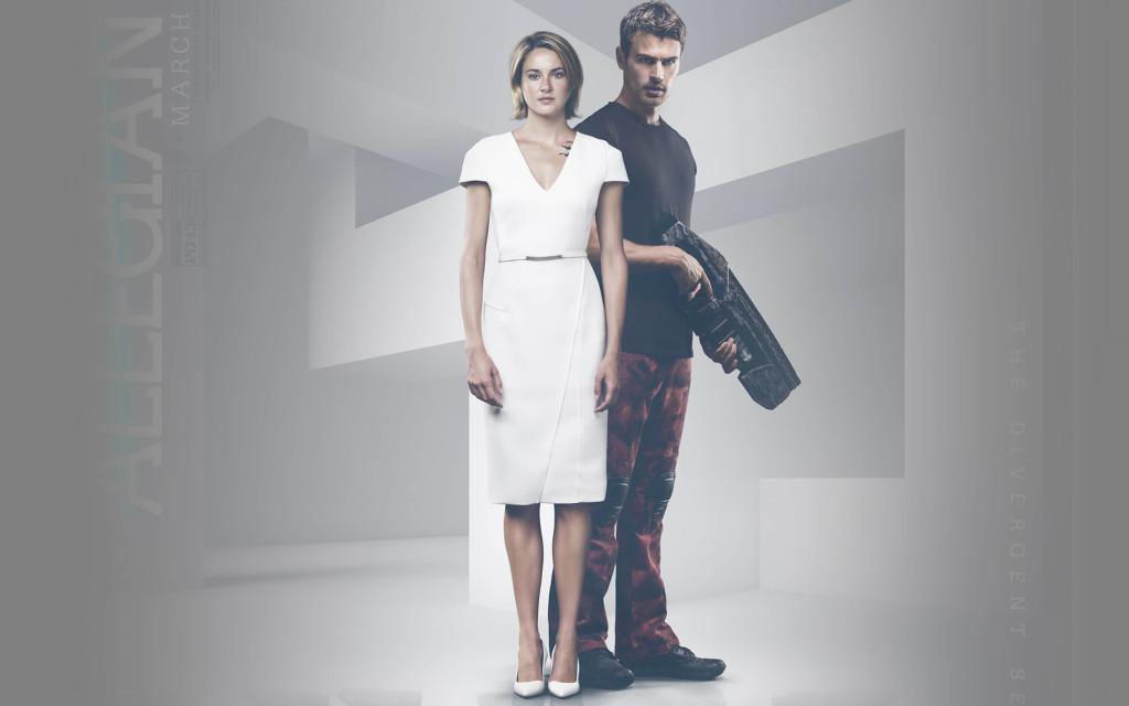 The-Divergent-Series-Allegiant-Movie-2016