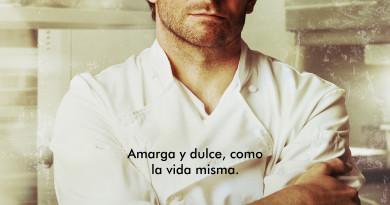 BUENARECETA_POSTER