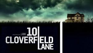 Calle-Cloverfield-10