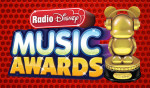 Radio Disney music awards 2016