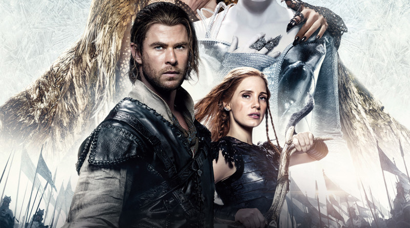 The_Huntsman_One_Sheet_Alta