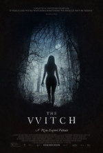 The VVitch – Movie Review
