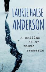 Libros juveniles con historias sobre suicidio, abuso, guerra, exilio, bullying, discapacidad y abandono.