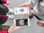 Actualización Messenger: Conectate más rápidocon tus amistades