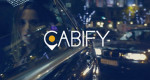 La movilidad de la ciudad en manos de la tecnología