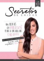 Secretos de chicas | Patry Jordan