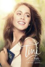 Datos curiosos sobre Tini: el gran cambio de Violetta