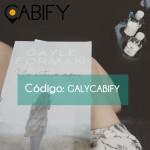 Cabify en Guadalajara | Mi experiencia