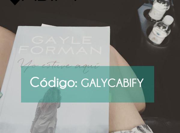 cabify_2
