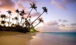 ¿Eres mujer y no sabes bailar? ¡Ven y aprende en Punta Cana!