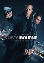 Te invitamos a la premier de Jason Bourne en Guadalajara.