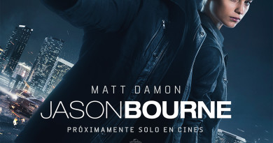 Jason_Bourne_