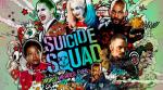 Reseña | Suicide Squad