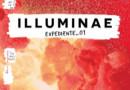 Illuminae, el fenómeno de Goodreads