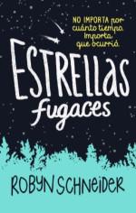 Estrellas Fugaces | una conmovedora novela romántica