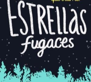 Estrellas Fugaces   una conmovedora novela romántica