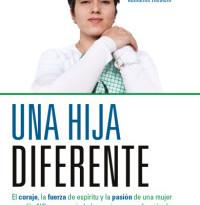729155-una-hija-diferente