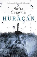 Huracán de Sofía Segovia