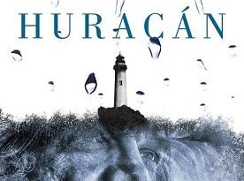 huracan-sofia-segovia