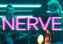 Crítica Nerve: Un juego sin reglas