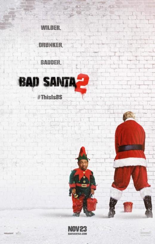 bad_santa_2-poster