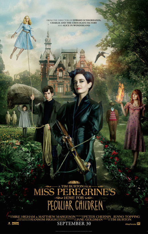 miss-peregrine-poster-lg