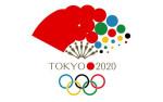 Tokio 2020: Apuesta por unas olimpiadas con tecnología de punta