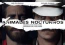 Animales Nocturnos | Película