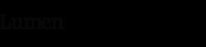 07174a4c-4047-4b2b-b662-553156d2b197