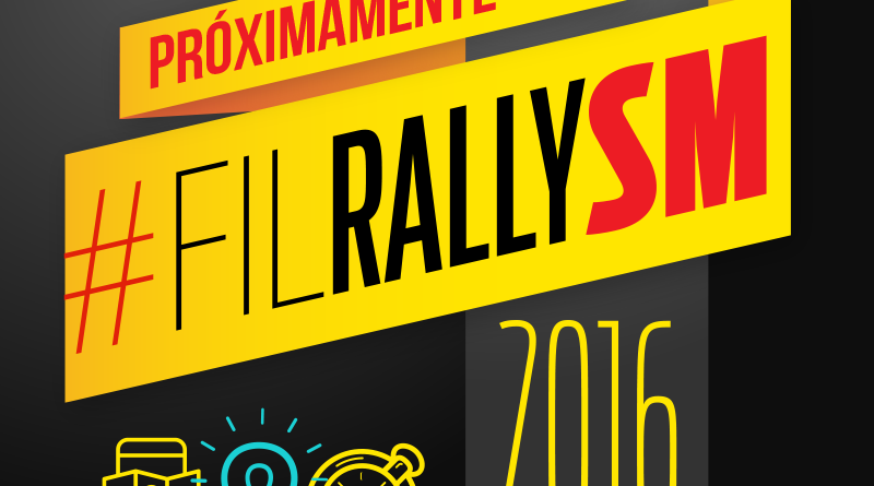fil-rally-7