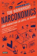 Narconomics | Libro