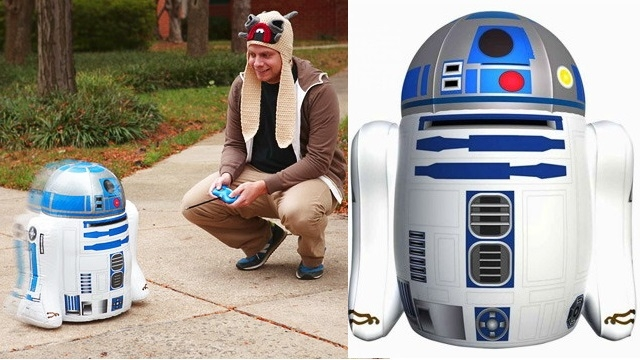 R2D2-inflable-Star-Wars