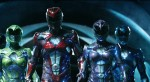 Segundo teaser de Power Rangers Movie