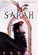 El libro de sarah | La fortaleza del tiempo