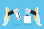 El crecimiento del ecommerce en el servicio retail