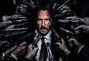 Reseña: John Wick 2: Un nuevo día para matar