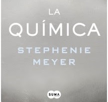 stephanie meyer la quimica