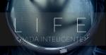 Reseña: LIFE Vida inteligente