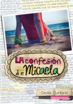 La confesión de Micaela | Novedades de marzo