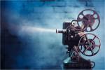 La revolución digital suma valor para la cinematografía