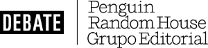 2c4609e5-4db1-432a-816b-4f1560bccf35