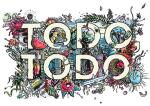 Boletos para la Premiere de TODO TODO – Divergente MX