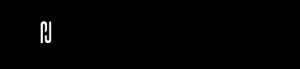 aeb7d206-035b-48bf-ab69-34779f91afcc