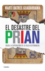EL DESASTRE DEL PRIAN